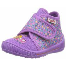 Vászoncipők - Lányoknak - Trendi Kölyök Gyerekcipő webáruház - Szekszárd f1197db4ea
