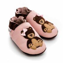 77b870e5963a Puhatalpú cipők - Lányoknak - Trendi Kölyök Gyerekcipő webáruház ...