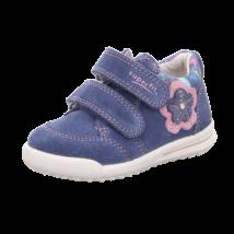 e1cd3733f6 Zárt cipők - Lányoknak - Trendi Kölyök Gyerekcipő webáruház ...