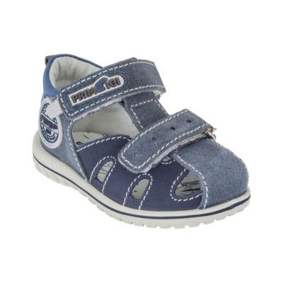 AKCIÓS! Primigi kék szandálcipő tépőzárral