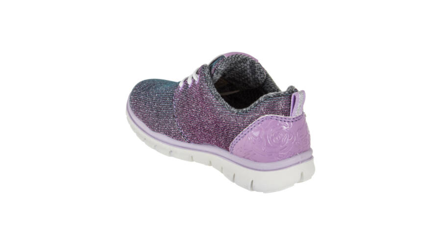 Primigi lila-szürke vízálló cipő - Vízálló cipők - Trendi Kölyök ... 8edbbe5f9c