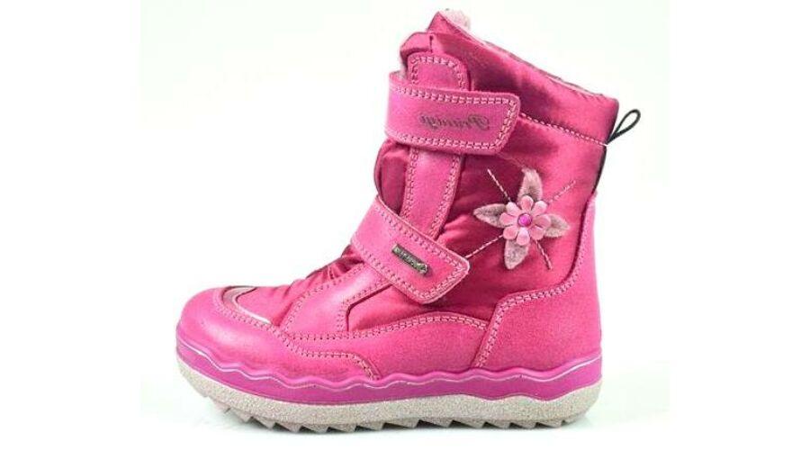 PRIMIGI pink 58d8442a92