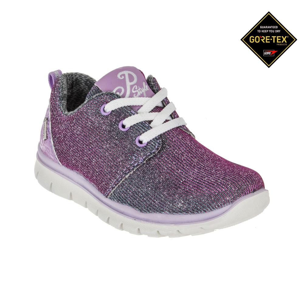 Primigi lila-szürke vízálló cipő - Vízálló cipők - Trendi Kölyök Gyerekcipő  webáruház - Szekszárd 2d60beec91