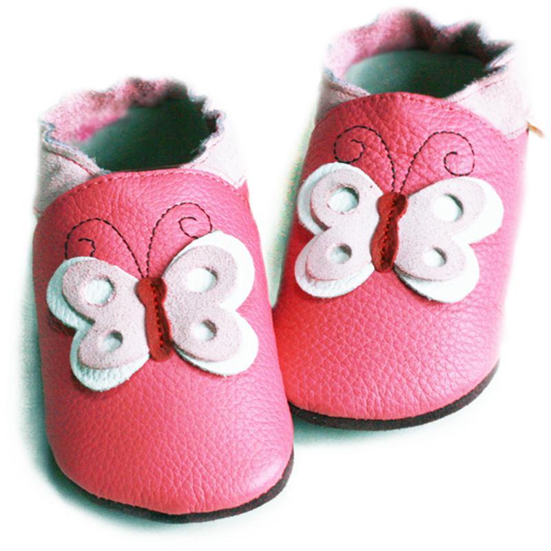 21cb722274d5 Liliputi puhatalpú cipő pillangós - Liliputi - Trendi Kölyök Gyerekcipő  webáruház - Szekszárd